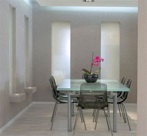 frosted glass dining room table 40 glass dining room tables to rev with from rectangle