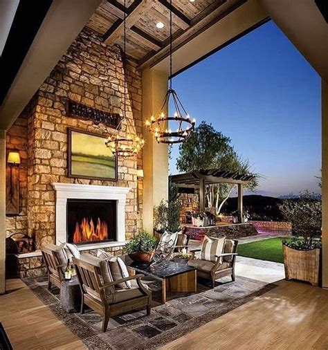 17 best ideas about toll brothers on pinterest luxury dream homes luxury home designs and 17 best images about outdoor ideas on pinterest flower