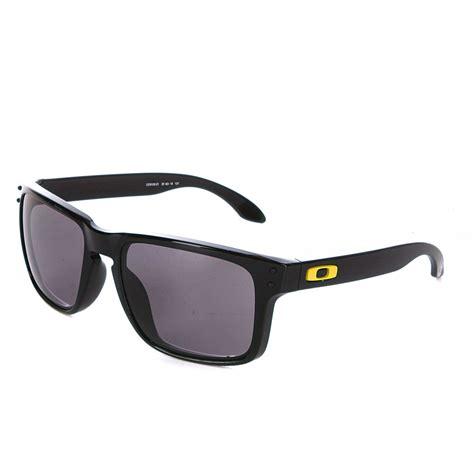Kacamata Oakley Holbrook Polarized harga oakley holbrook vr46 polarized caba pro bono