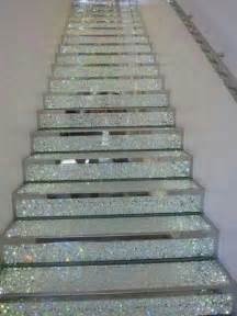 Fancy Stairs by Fancy Stairs Cool Gadgets And Other Neat Things Pinterest