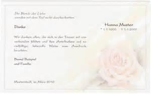 Vorlage Kündigung Wohnung Nach Tod Danksagung Beerdigung Pastell Band Der Liebe