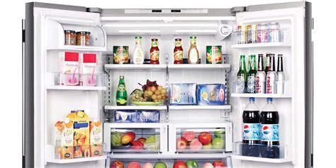 haier bedroom refrigerator haier cabinet depth refrigerator hb21fc45ns review