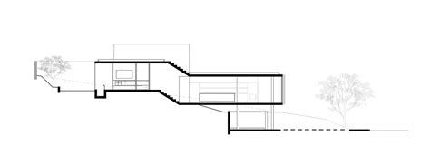 galeria de casa lens obra arquitetos 26