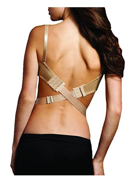 Product Review Dons Maidenform Lite by 7 Changingly Useful Products For Anyone Who Wears A Bra