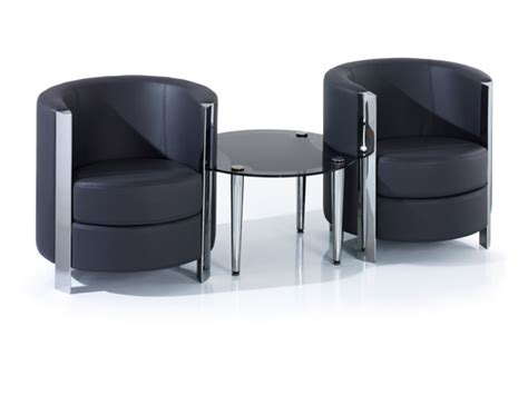 reception furniture specialist reception seating ocee