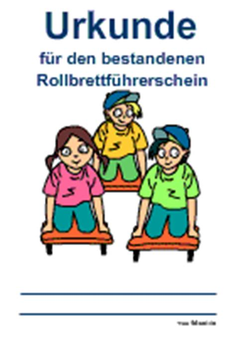 Lebenslauf Muster Fã R Schã Ler Urkundenvorlage Schule Vordruck Urkund F 195 194 188 R Sch 195 194 188 Ler Pictures To Pin On