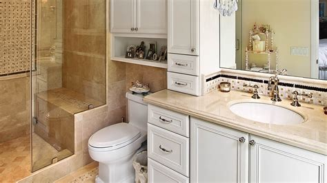 bathroom remodel orange county bathroom remodeling orange county preferred kitchen and bath