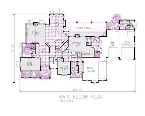 landform house plans utah home design and style the stone haven landforms