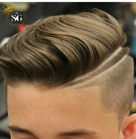 types of hispanic hair 156 best images about razor hair parting on pinterest