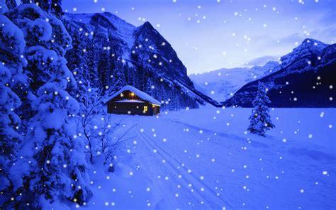 imagenes con movimiento sobre la navidad imagenes bonitas con movimiento para navidad imagenes de