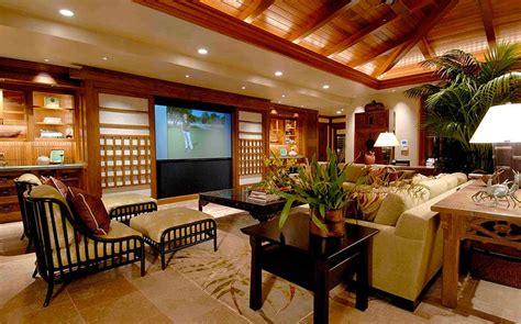 interior design hawaii interior design hawaii gallery of interior design