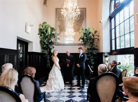 gorgeous wedding venues los angeles the most beautiful wedding venues in los angeles purewow