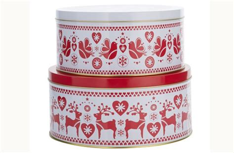 top 100 christmas food gifts for 2014 red and white