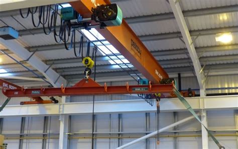 hydraulic swing cls i beam lifting equipment the best equipment in 2017