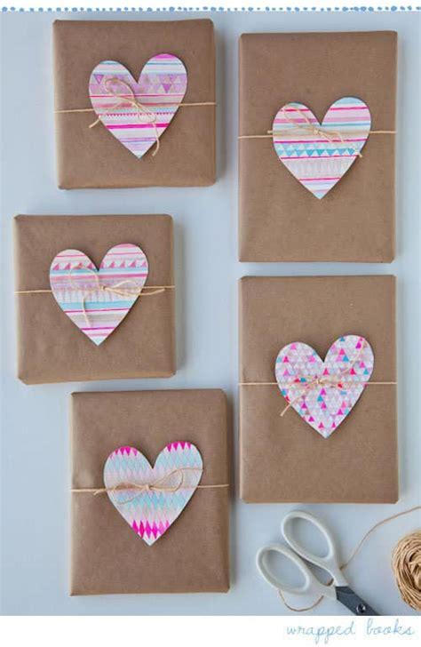 decorar regalos ideas para envolver regalos