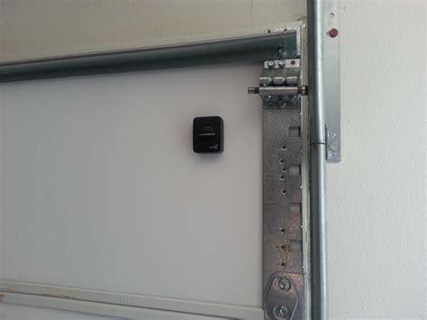 Chamberlain Garage Door Springs Door Garage Door Springs Lowes Garage Door Lowes Lowes Chamberlain Garage Door Opener