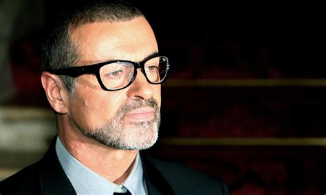 George Michael Cottaging by R I P George Michael Basca Academy Of