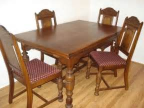 Old Dining Room Tables by Wooden Dining Tables Design Home Conceptor