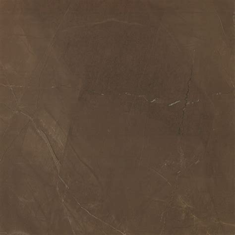 Lq 12 Tile Armani specialty tile products atlas marvel marble look