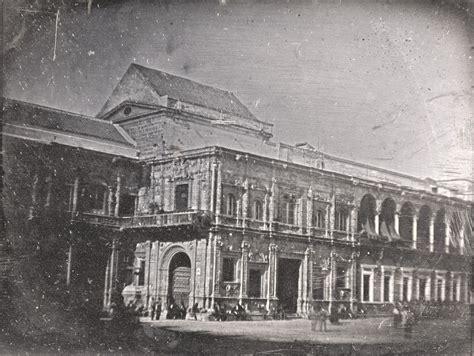 fotos antiguas universidad de sevilla fotos antiguas de sevilla plaza de san francisco y