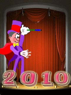 nokia c2 gif themes nokia themes new year new calendar template site