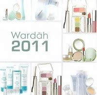Make Up Wardah Di Pasaran wardah kosmetik eviya septiyana