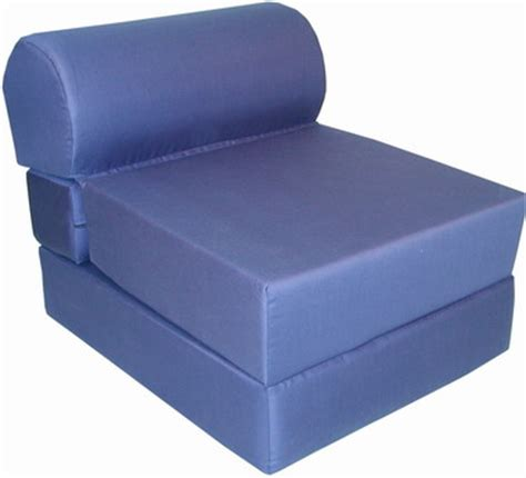 Foam Couches For Adults by Object Moved