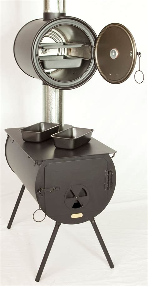 Great Stoves And Fireplaces by Ortable Wood Stoves And Packages Package Accessories Fit