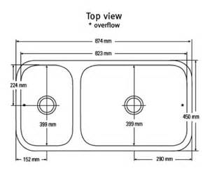 Corian Sizes Corian 174 873 Sink Mcd Marketing Esi Interior Design