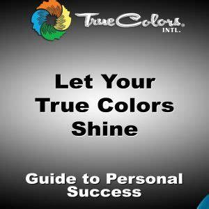 true colors international products true colors international