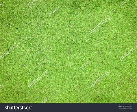 grass background pattern free natural grass texture pattern background golf stock photo