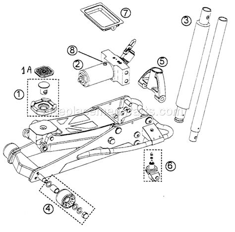 blackhawk floor parts diagram floor diagram wiring diagram with description