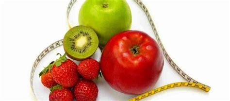 alimentazione cuore cuore e alimentazione sana la prevenzione 232 a tavola
