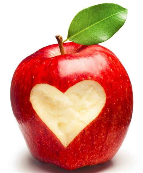 alimenti nocivi per il colesterolo 10 frutti per tenere a bada il colesterolo alto