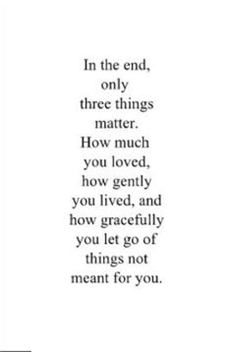 impermanence quotes image quotes  relatablycom