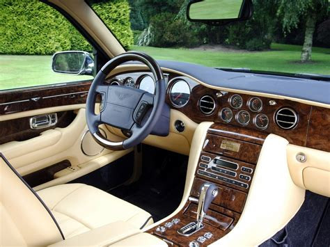 2009 bentley arnage interior bentley arnage blue train series specs 2005 2006 2007
