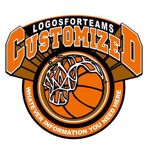 logo clipart basketball logo clipart clipart best