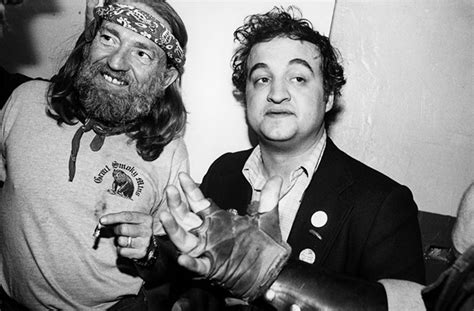willie nelson smoking pot 12 reasons willie nelson would be the ultimate smoking