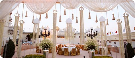 Catering Dan Wedding Organizer Jakarta by Wedding Organizer Jakarta