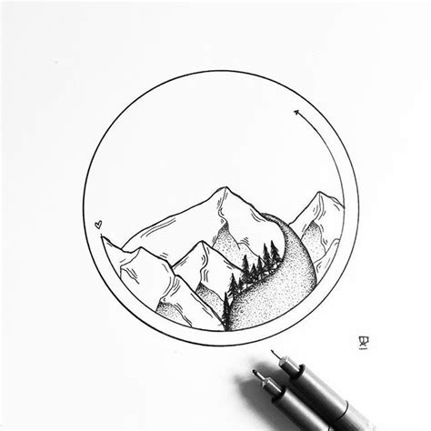 R Drawing Circle by We Will Rise Again Illustration Illustrator Design