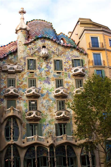 casa a barcellona file casa batll 243 barcelona 4 jpg wikimedia commons