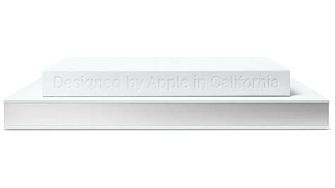 apple coffee table book apple wants to sell you a 429 coffee table book gizmodo