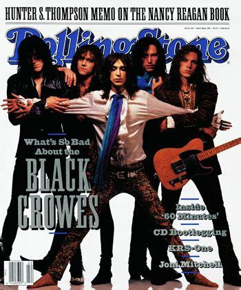 best black crowes songs best 25 the black crowes ideas on pinterest psychedelic
