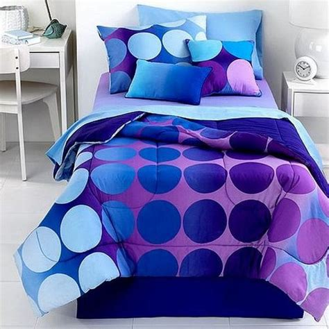 polka dot bedding girls polka dot bedding