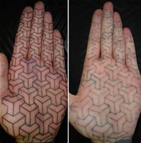 tattoo healing poorly the realities on tattooing certain body parts do tattoos
