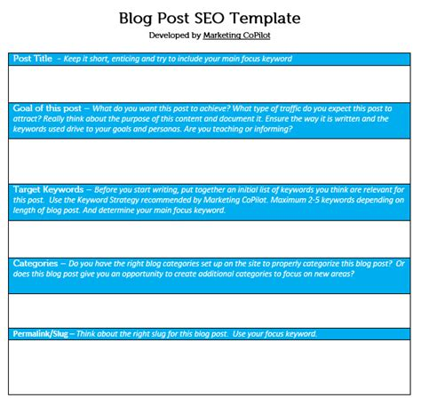 new templates for blogger 2014 10 free responsive blogger templates for 2014 share