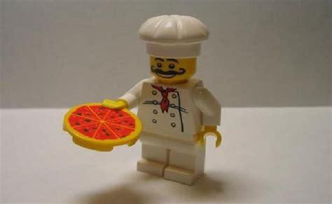 offerte lavoro chef di cucina lavoro come pizzaiolo all estero thegastrojob