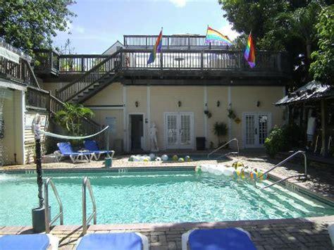 New Orleans House Key West Fl Guest House Reviews Tripadvisor