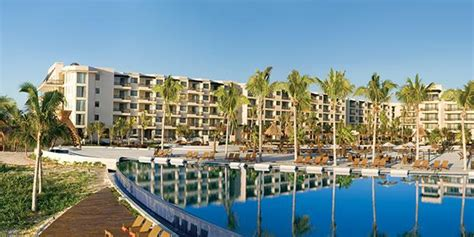 Dreams Palm Beach Resort by Dreams Riviera Cancun Resort And Spa Cheapcaribbean Com
