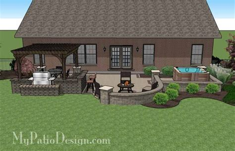 17 Best Images About Straight House Designs On Pinterest My Patio Design